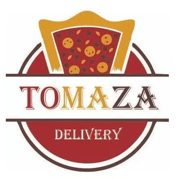 Tomaza Delivery