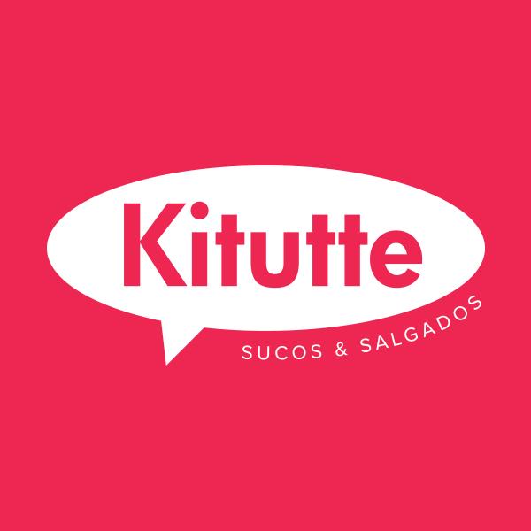 Kitutte Sucos e Salgados