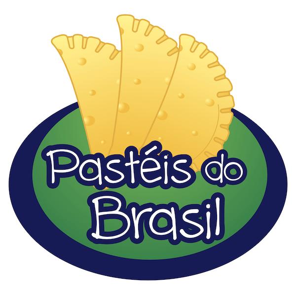 Pastéis do Brasil