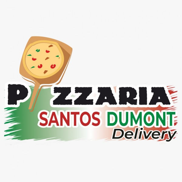 Pizzaria Santos Dumont
