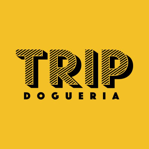 Trip Dogueria